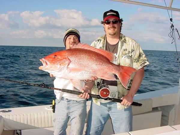 Cocoa beach port canaveral deep sea fishing arts adventures for Sebastian fishing charters